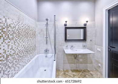 Similar Images Stock Photos Vectors Of Master Bedroom Design Upper Middle Class In Mumbai Maharashtra India Southeast Asia 639605767 Shutterstock