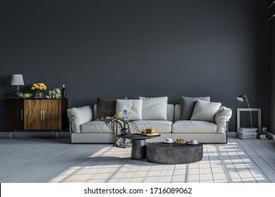 Office Wall Design Images Stock Photos Vectors Shutterstock