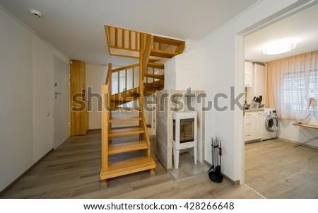Modern home interior paint colors u slowthink