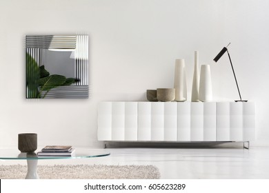 Royalty Free Wall Mirror Stock Images Photos Vectors Shutterstock