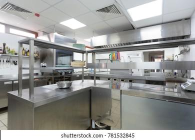 Kitchen Equipment Images, Stock Photos & Vectors   Shutterstock