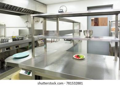 Restaurant Equipment Images, Stock Photos & Vectors   Shutterstock