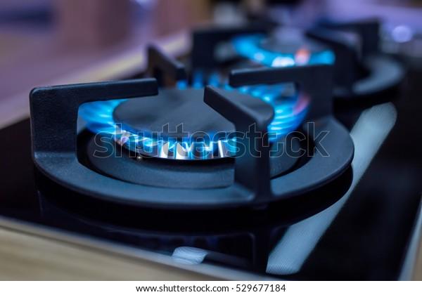 xs super find burner