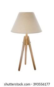 modern lamp for home decor
