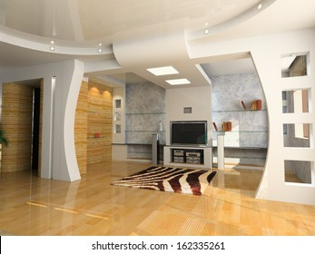 Partition Walls in addition Decorative Cornice Moldings Designs Ceiling Furniture further False Ceiling Designs furthermore Ceiling design in addition Plaster Of Paris False Ceiling Images. on false ceiling design architecture