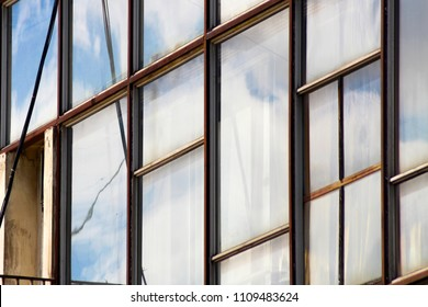 Modern, Luxury Apartment Building, sky background object