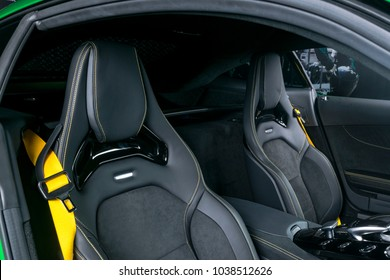 Yellow Car Images Stock Photos Vectors Shutterstock
