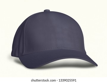 A modern and minimalist baseball cap mock up to help your designs beautifully. You can customize almost everything in this cap image to match your cap design. This HD Mock-up its easy to use.