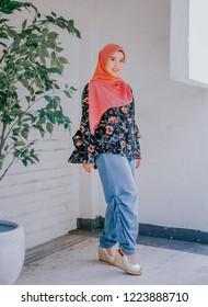 speed dating musulman paris 2014 stranica za upoznavanje rajkot