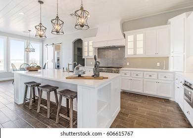 Modern Home Interior Images, Stock Photos & Vectors | Shutterstock