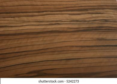 Modern new wood grain texture