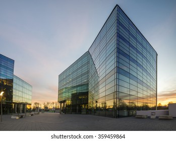 Modern Building Images Stock Photos Amp Vectors Shutterstock