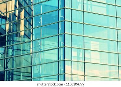 Immeubles de bureaux images stock photos & vectors shutterstock