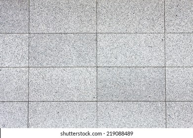 modern office building Stone, Marble, Granite texture background