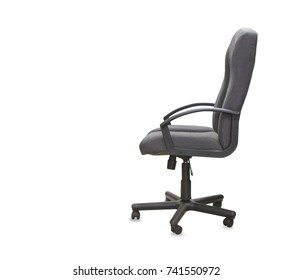Business Chairs Stock Photo And Image Collection By Aleksandr Kurganov Shutterstock