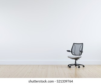 Outstanding Office Chair Minimal Images Stock Photos Vectors Cjindustries Chair Design For Home Cjindustriesco