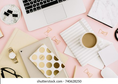 Pastel Pink Images Stock Photos Vectors Shutterstock