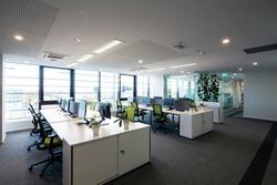 modern-office-interior-croatia-250nw-1611074593.jpg