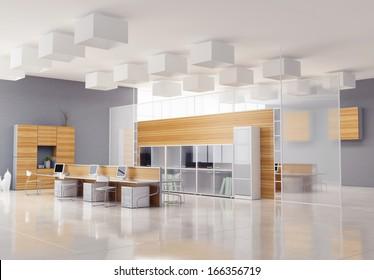 modern office interior images stock photos vectors shutterstock