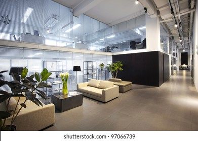 modern office interior images stock photos vectors shutterstock