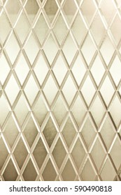 Modern panel with a beautiful texture pattern ,background texture