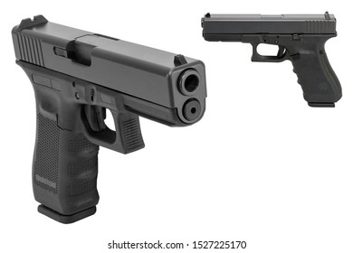 modern pistols are the highest achievement of weapons of thought. around the world, pistol shooting is gaining more and more fans.