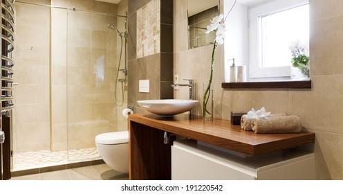 Badkamer hasselt modern interior construct badkamers alken hasselt
