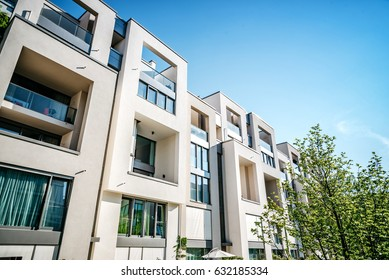 postmodern residential architecture. Delighful Postmodern Modern Residential Architecture In Berlin Summer With Postmodern Residential Architecture