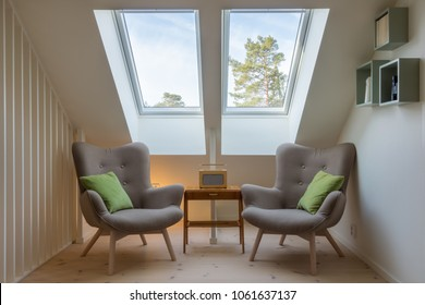 Skylights High Res Stock Images Shutterstock