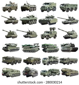Russian Weapons Images, Stock Photos & Vectors | Shutterstock