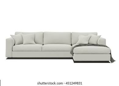 Modern Sofa Images, Stock Photos & Vectors | Shutterstock