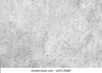 Modern soft paint limestone texture background in white light seam home wall paper. Back flat subway concrete stone table floor concept surreal granite quarry stucco surface background grunge pattern.