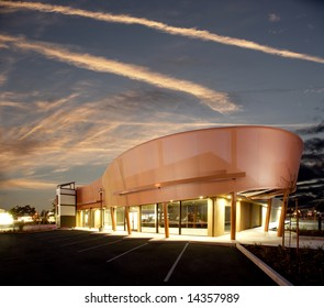 About still design a strip mall remarkable, this