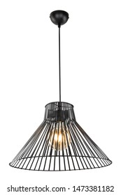 modern style decorative home room lamp  chandelier vintage