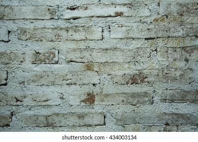 modern style design decorative brick wall surface with cement