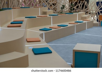 Royalty Free Seating Arrangement Images Stock Photos Vectors