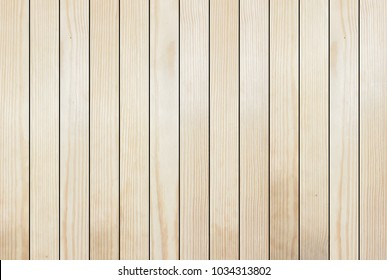 modern surface plain cream,tan and brown light tone color wood panel vertical background texture.