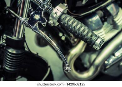Throttle Images, Stock Photos & Vectors | Shutterstock