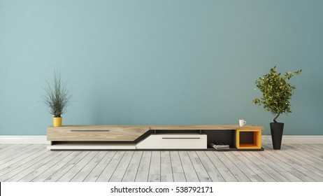 Tv Stand Stock s & Vectors