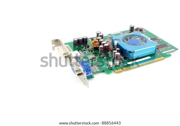 modern-vga-adapter-over-white-600w-88856