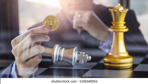 will i make money with bitcoin - will i make money with bitcoin