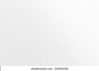 Modern White limestone paint wall texture background concept seamless home wall paper light gray on geometric surface.