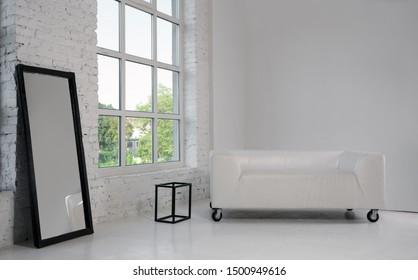 Photos, images et photographies de stock de Interieur Maison ...