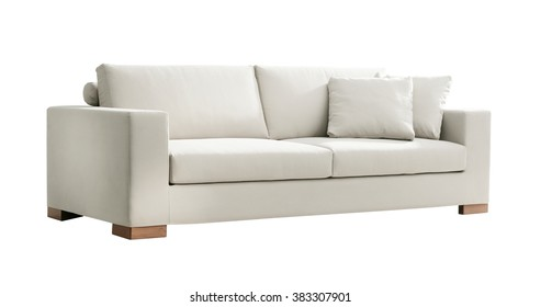Fine Sofa White Background Images Stock Photos Vectors Gamerscity Chair Design For Home Gamerscityorg