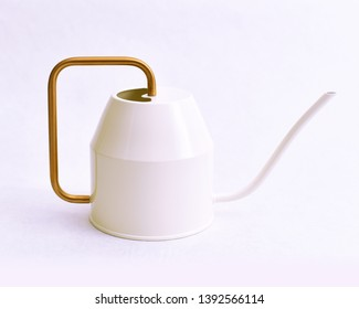 Copper Watering Can Images, Stock Photos & Vectors
