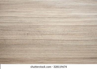modern wood texture