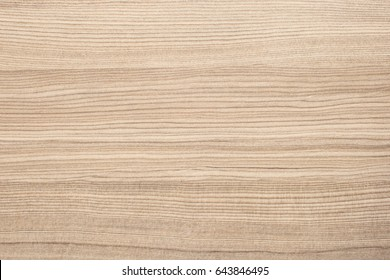 Wood Texture Seamless Images Stock Photos Vectors 10 Off