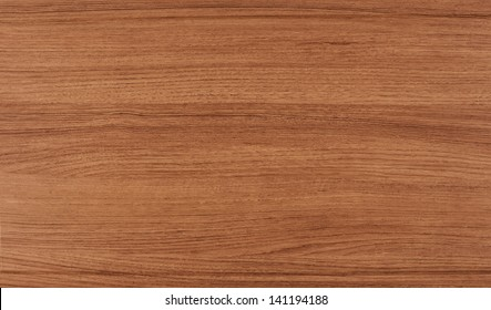 modern wooden background texture
