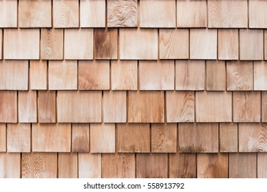 Modern wooden wall for luxury property design, Textured background