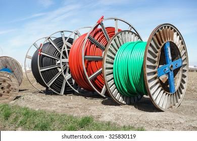 Modernize infrastructure